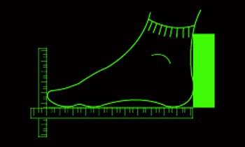 Footwear-Size-Charts