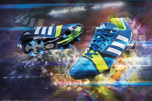 p-football-nitrocharge-product-hp-mh_65-22359