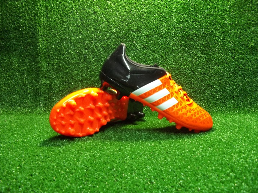 lowest price 7f787 a2b9b adidas-ace-15-3-fgag-mens-1444057307.jpg