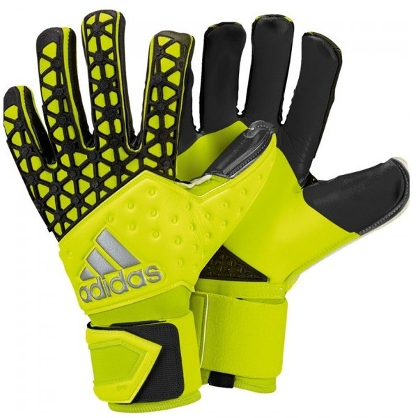 adidas-ace-zone-allround-goal-keeper-glove-1442500991.jpg