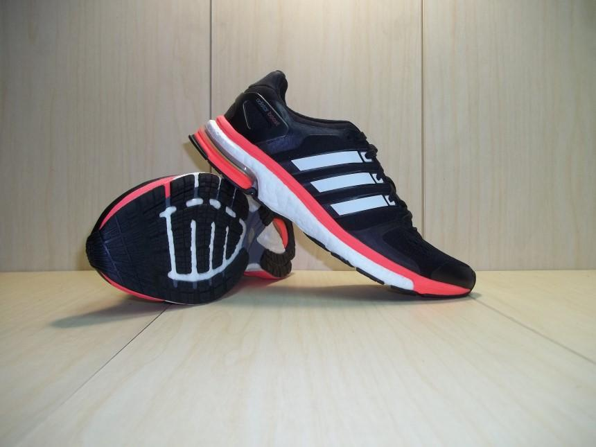 huge selection of 921ab dad4a ADIDAS ADISTAR BOOST ESM MENS
