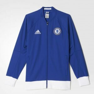 adidas-chelsea-anthem-jacket-mens-1465292701.jpg