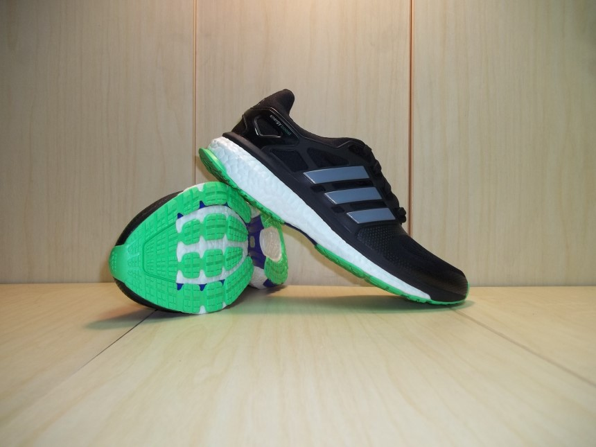 adidas energy boost 2 running shoes