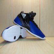 Adidas Springblade Uomini Solyce FLZa5
