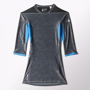 adidas-techfit-shill-34-tee-mens-1430901010.jpg