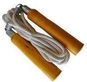admiral-skipping-rope-cotton-1431934034.jpg