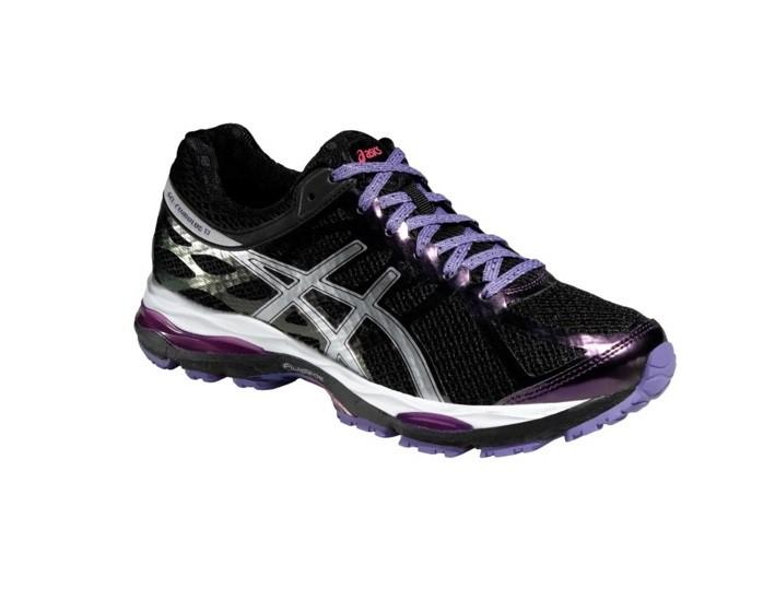 asics gel cumulus 17 lite show ladies poobie naidoos. Black Bedroom Furniture Sets. Home Design Ideas