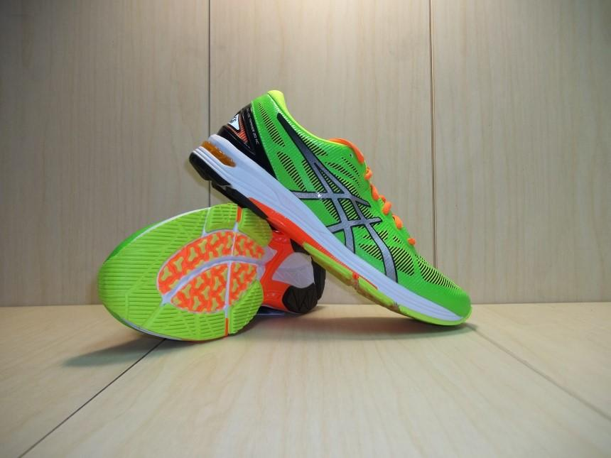 san francisco 11ac6 1fecf ASICS GEL DS TRAINER 20 NC MENS - Poobie Naidoos