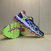 bd00ef424d82 cheap asics womens gel kayano 21 running shoes powder blue white hot pink  e884d 60f28  greece asics gel kayano 21 mens poobie naidoos 67f39 9d648