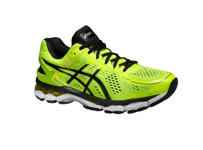 asics gel kayano 22 mens poobie naidoos. Black Bedroom Furniture Sets. Home Design Ideas