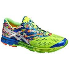 best sneakers 19e72 be997 ASICS GEL NOOSA TRI 10 MENS - Poobie Naidoos