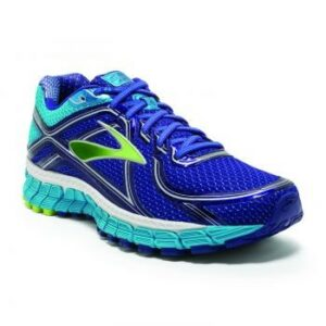 brooks-adrenaline-gts-16-ladies-1470926002.jpg