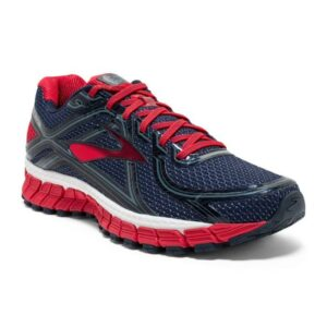 brooks-adrenaline-gts-16-mens-1470925717.jpg