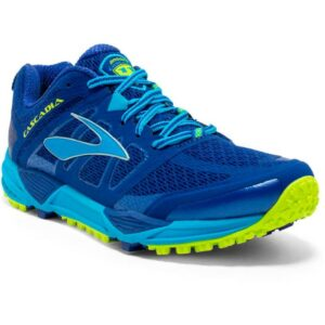 brooks-cascadia-11-ladies-1470926511.jpg