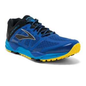 brooks-cascadia-11-mens-1470926295.jpg
