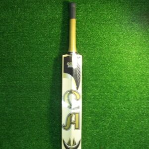 ca-gold-5000-cricket-bat-sh-1438331506.jpg