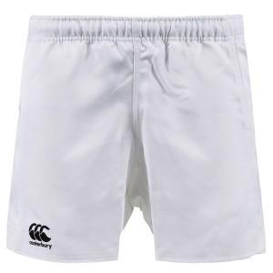 canterbury-professional-shorts-mens-1455262446.jpg