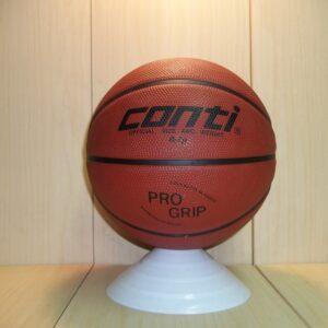 conti-basket-ball-1428670261.jpg