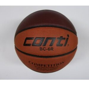 conti-competition-basket-ball-1445604456.jpg