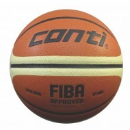 conti-competition-basket-ball-1445604720.jpg
