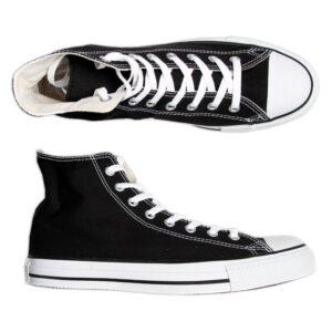 converse-all-star-high-mens-black-1467710152.jpeg