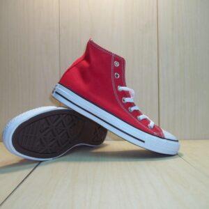 converse-all-star-high-mens-red-1433577764.jpg