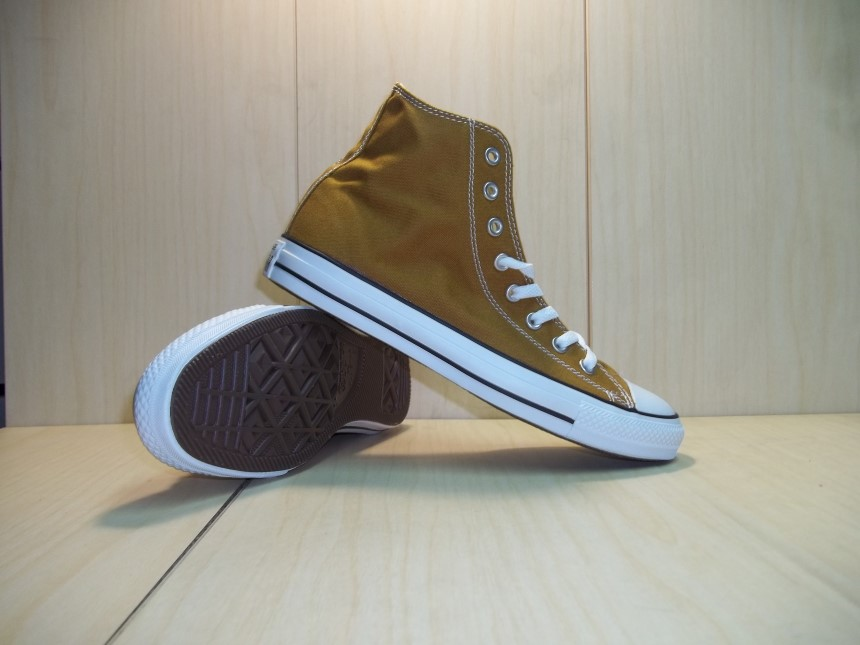 1629d109f1a3 converse-all-star-high-mens-venice-brown-1433577445.jpg - Poobie Naidoos