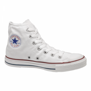 converse-all-star-high-mens-white-1467211117.png