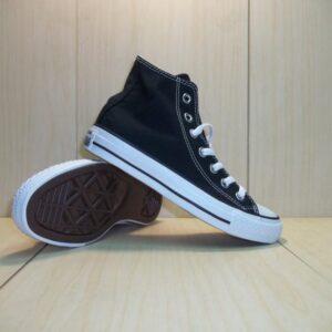 converse-all-star-high-youth-black-1433768120.jpg
