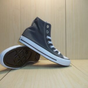 converse-all-star-high-youth-charcoal-1433767607.jpg