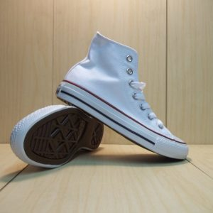 converse-all-star-high-youth-white-1433768507.jpg
