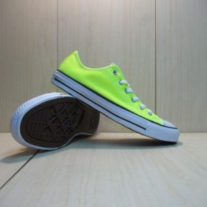 converse-all-star-low-mens-electric-yellow-1433576623.jpg
