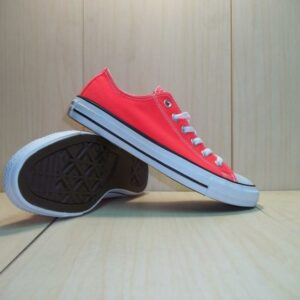 converse-all-star-low-mens-fiery-coral-1433576342.jpg