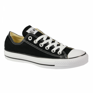 converse-all-star-low-youth-black-1468422060.png
