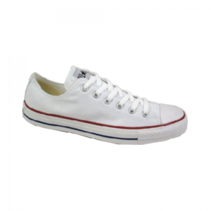 converse-all-star-low-youth-white-1468422017.png