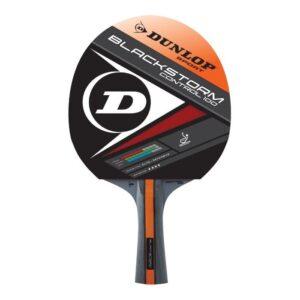 dunlop-blackstorm-control-100-table-tennis-ba-1464000181.jpg