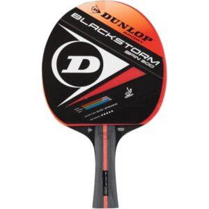 dunlop-blackstorm-spin-300-table-tennis-bat-1442668612.jpg
