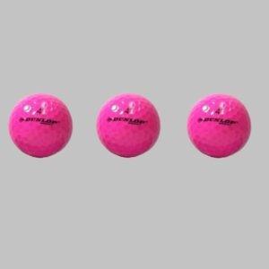 dunlop-ddh-golf-ball-pink-1464865468.jpg