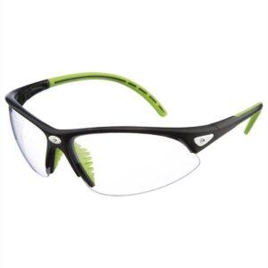 dunlop-protective-eyewear-i-armor-senior-1464000047.jpg