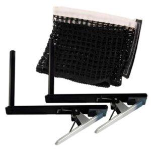 dunlop-table-tennis-3000-net-and-post-set-1445937515.jpg