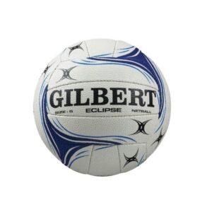 gilbert-eclipise-netball-1457534345.jpg