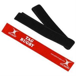 gilbert-lions-tag-belt-ribbon-1457531574.jpg
