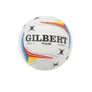 gilbert-pulse-netball-sasn-1457534236.jpg