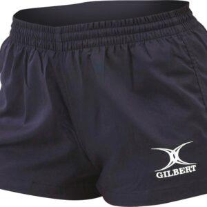gilbert-tagged-rugby-shorts-black-1432732970.jpg