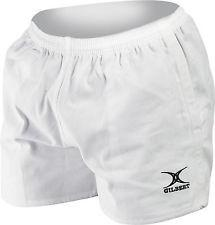 gilbert-tagged-rugby-shorts-white-1432732522.jpg