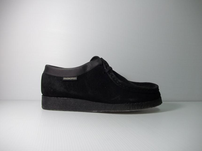 Shoe Sizws Uk