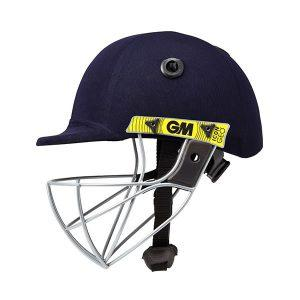 gunn-moore-icon-geo-cricket-helmet-navy-1467972356.jpg