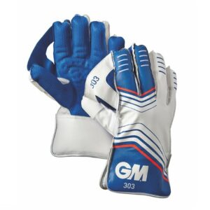 gunn-moore-mana-303-wicket-keeper-gloves-me-1467970895.jpg