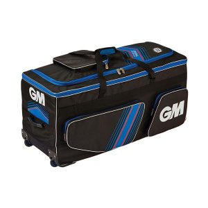 gunn-moore-original-easy-load-wheelie-bag-1467972740.jpg