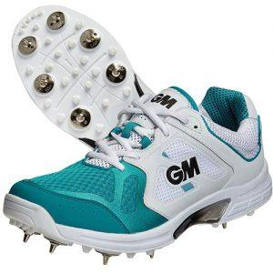 gunn-moore-six-multi-function-cricket-shoe-1472123314.jpg